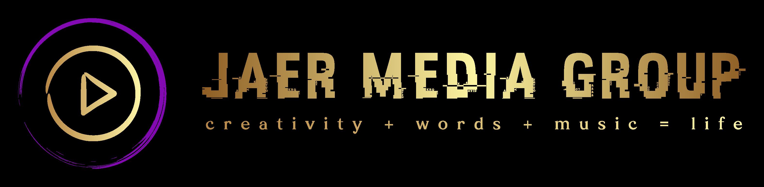 Jaer Media Group